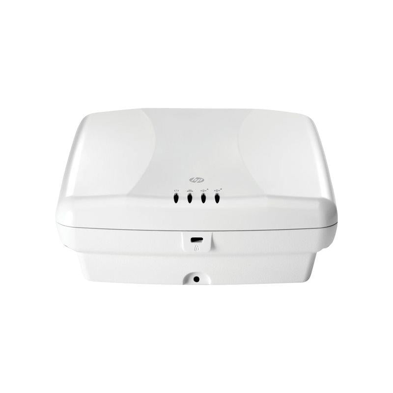 HP J9622A Access Point