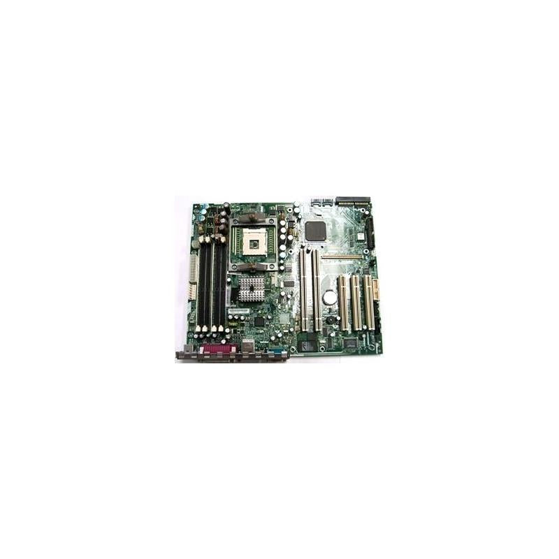 IBM 23K4445 System Board For Eserver X Series 206
