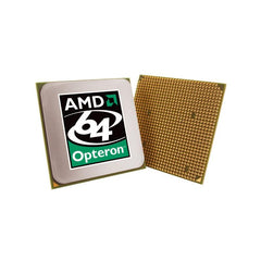 AMD Osy285Faa6Cb Opteron 285Se Dualcore 2.6Ghz 2Mb L2 Cache 1000Mhz Fsb Socket940 Processor Only