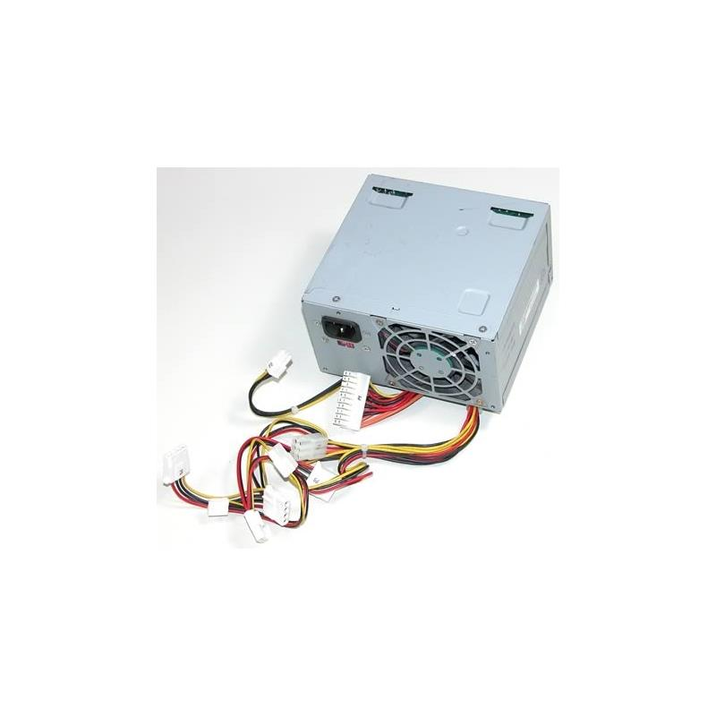 Dell H2678 Dell 250 Watt Power Supply For Optiplex Gx270 260-H2678