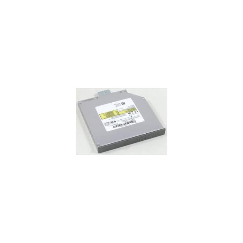 Dell Fkgr3 Dell 8X Sata Internal Dvd?Rw Drive