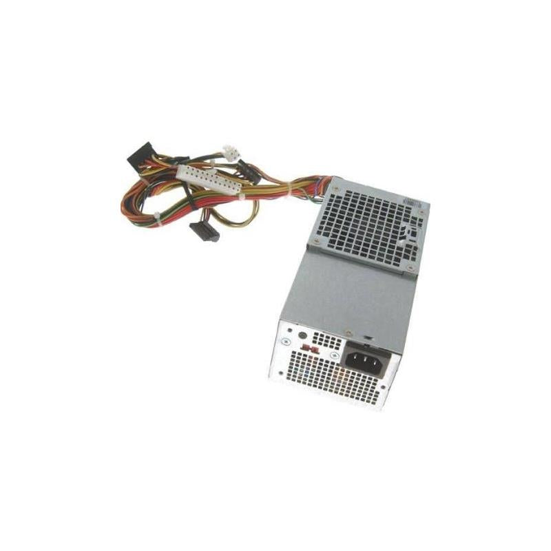 Dell 3Mv8H Dell 250 Watt Power Supply For Inspiron 540S