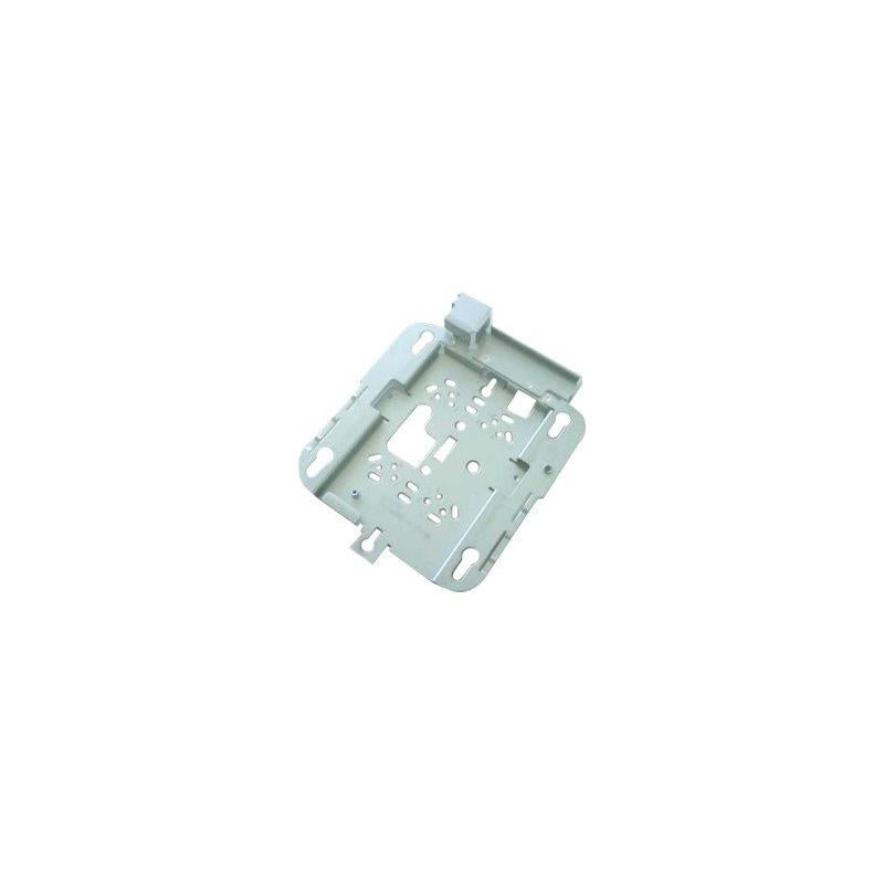 Cisco Air-Ap-Bracket-2