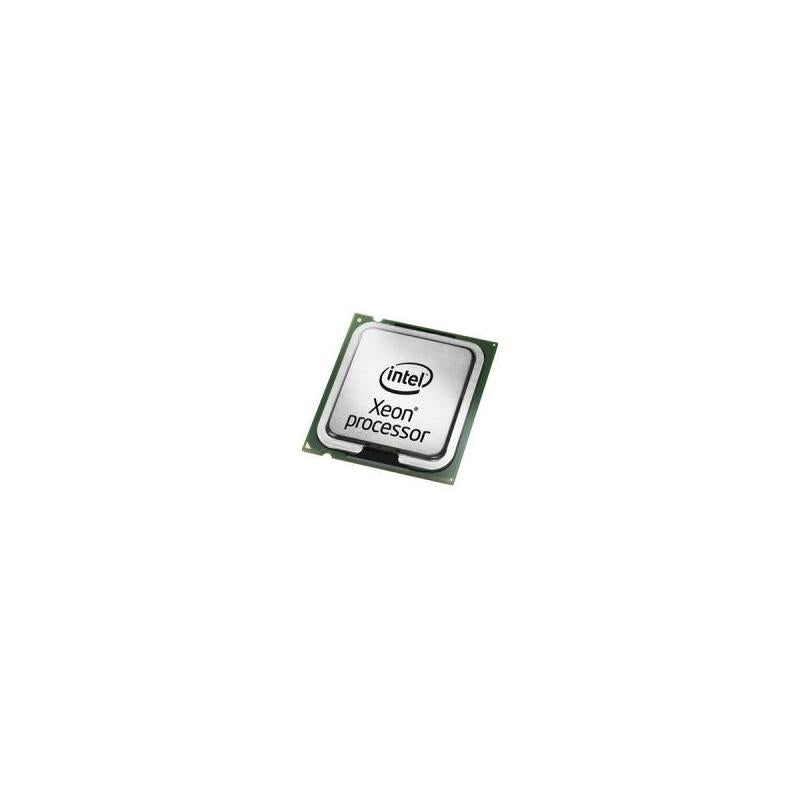 HP 493457-L21  Xeon X5460 Quadcore 3.16Ghz 12Mb L2 Cache 1333Mhz Fsb Socket Lga771 Processor Kit For