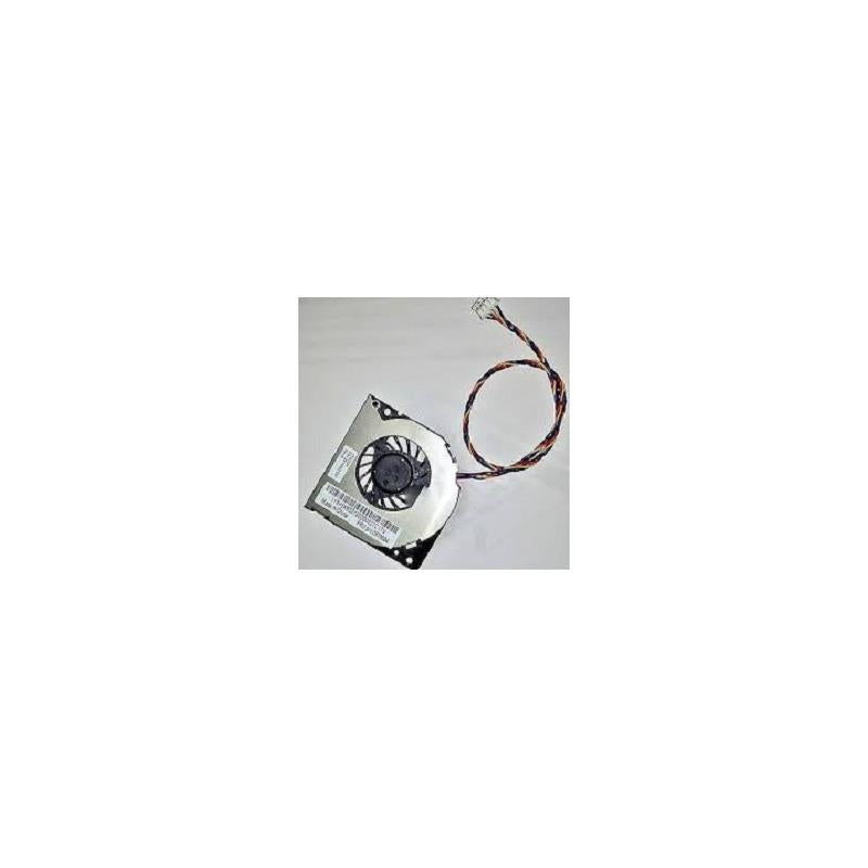 IBM 03T9884 System Board Fan For Thinkcentre A70Z