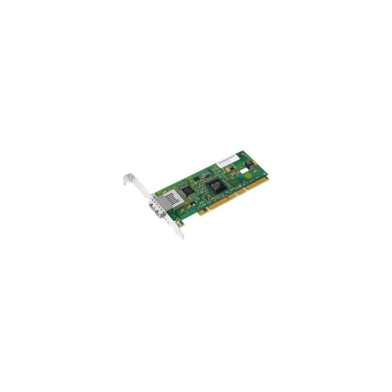 IBM 06P3701  Netfinity Pci Gigabit Ethernet Sx Server Adapter-06P3701