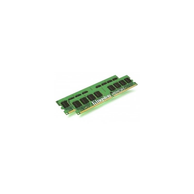 KINGSTON Ktd-Pe6950/8G  Memory For  Poweredge Server-Ktd-Pe6950/8G