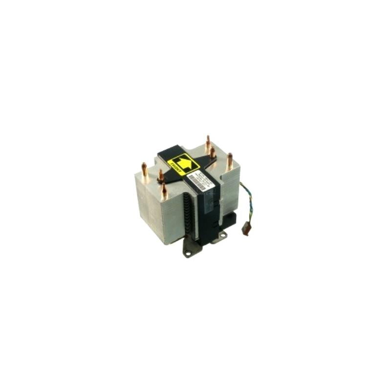 HP 457021-001 Prosessor Heatsink Assembly For Proliant Ml310 G5