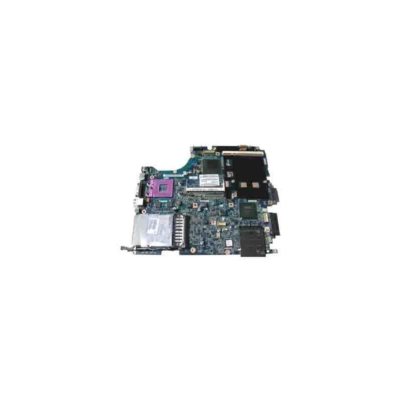 Hp 450482-001 System Board For 8710W By 8710P Notebook Pc