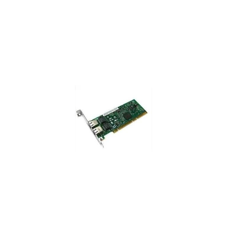 HP A7011-60001 Pcix 2Port 1000Base Sx Lan