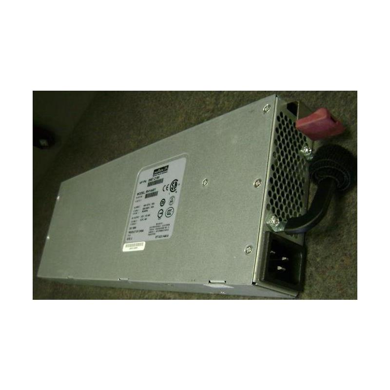 HP AD052-69002 1600 Watt Power Supply For Rx3600 By Rx6600