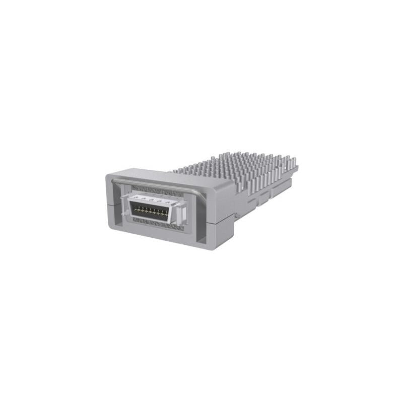 HP J8440A Procurve Switch 10Gbe X2Cx4 Transceiver