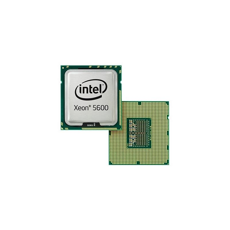 INTEL Bx80614E5620  Xeon E5620 Quadcore 2.4Ghz 1Mb L2 Cache 12Mb L3 Cache 5.86Gt S Qpi Speed Fclga1366 Socket 32Nm 80W Processor Only