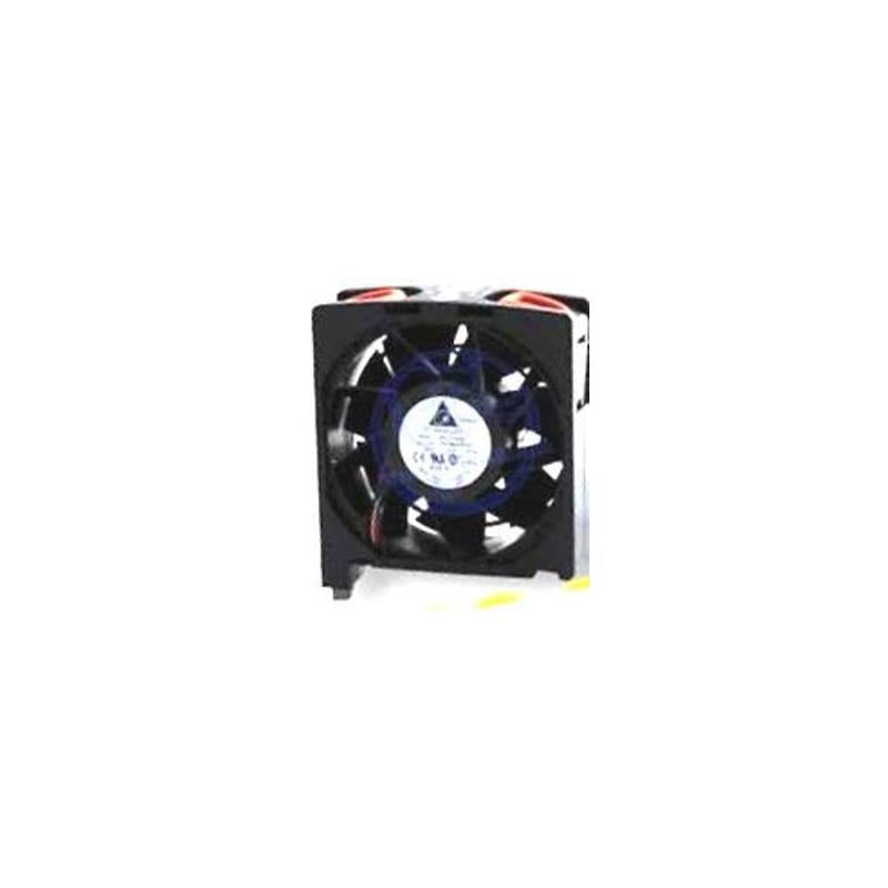 DELL J514V Fan Assembly For Poweredge R910