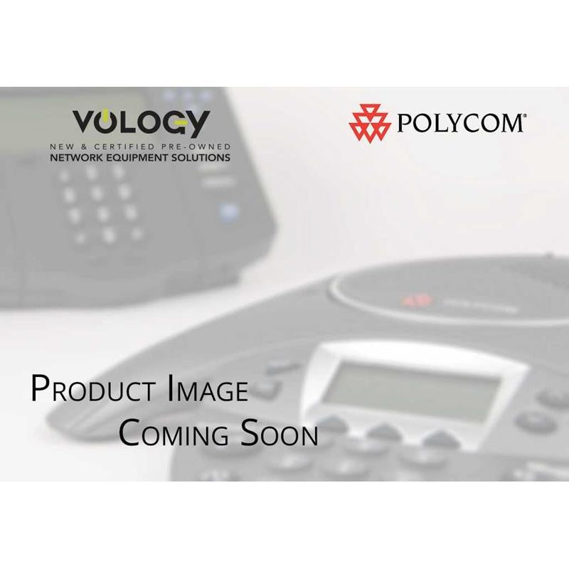 Polycom 2200-44340-001 Power Kit
