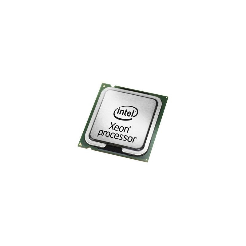 DELL C135D   Xeon E5430 Quadcore 2.66Ghz 12Mb L2 Cache 1333Mhz Fsb Socketj(Lga771) 45Nm 64Bit 80W Processor Only