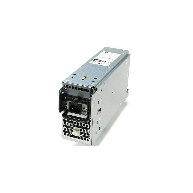 DELL D3014  930 Watt Redundant Power Supply For Poweredge 2800
