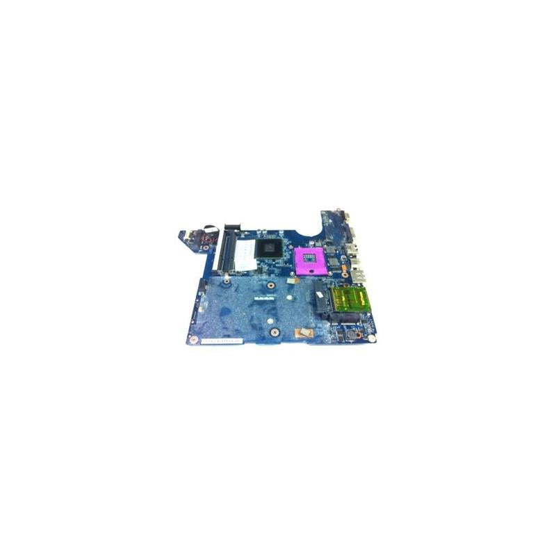 Hp 576944-001 System Board For Pavilion Dv41500 Laptop