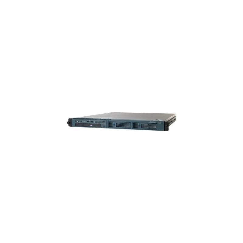 Cisco Csacs-1121-K9 Switch