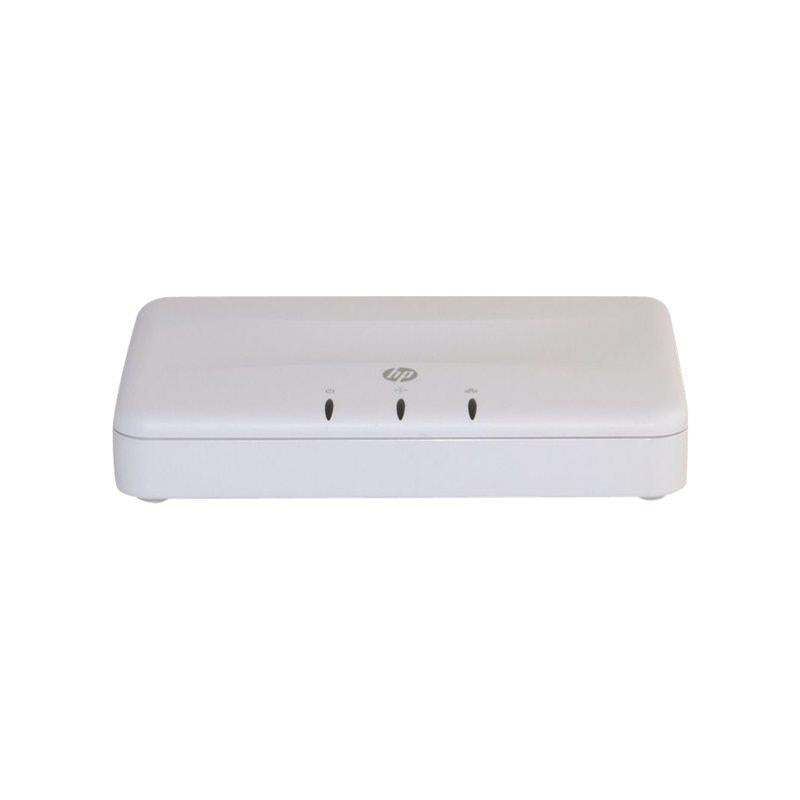 HP J9798A Access Point