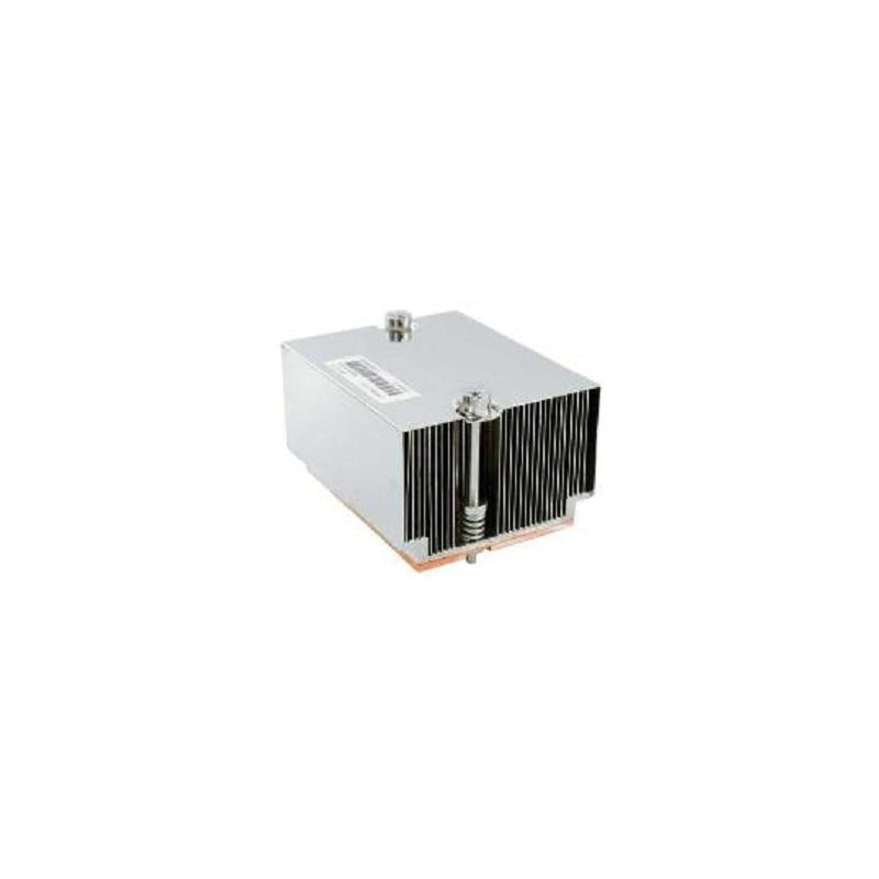 IBM 90P4482 Processor Heatsink For Eserver Xseries