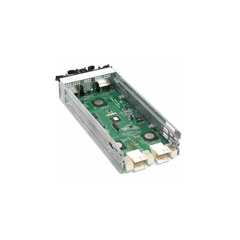 DELL Djxc3 Dd670 Es20 Sas Expansion Shelf Controller Card Module