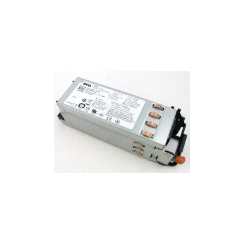 DELL 7001423-J000  700 Watt Redundant Power Supply For Poweredge R805