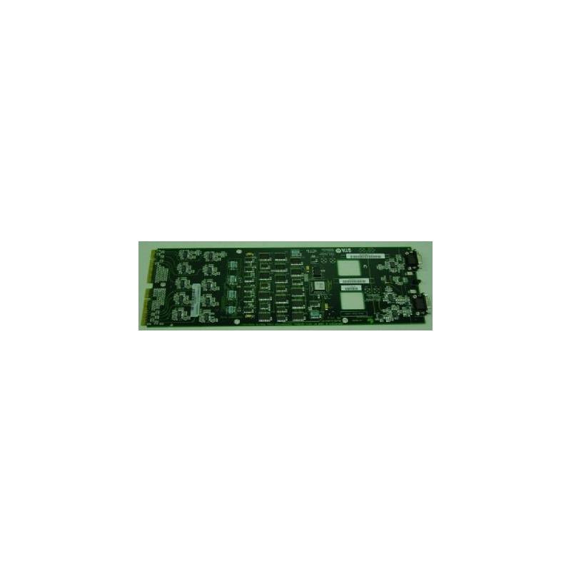 DELL 08776C  Power Vault 630F I O Controller Board