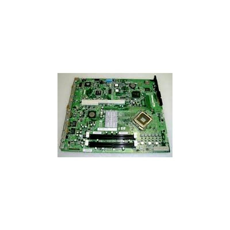 HP 186546-000 System Board For Prolnt Dl320 By Dl320S G5 Series Server