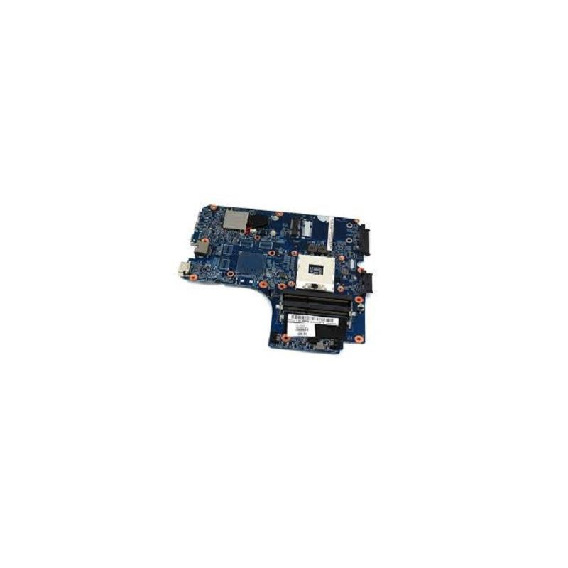 Hp 683495-601 System Board For Probook 4540 By 4440S Laptop