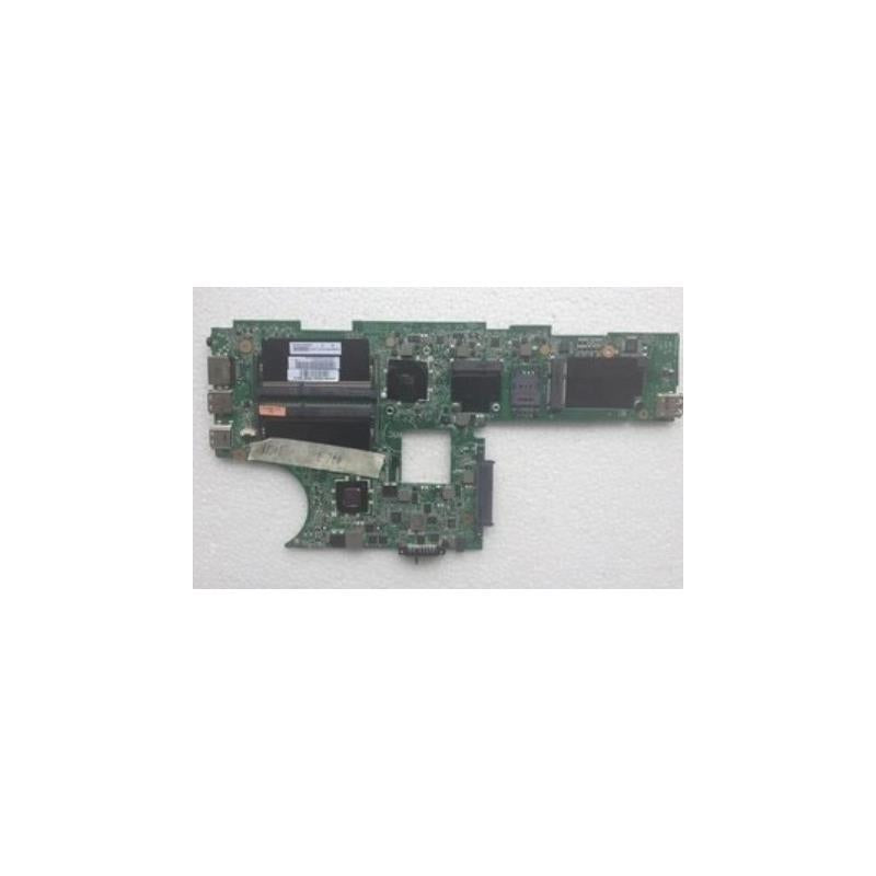 Lenovo 63Y1856 System Board Amd E240 For Thinkpad X120E Laptop