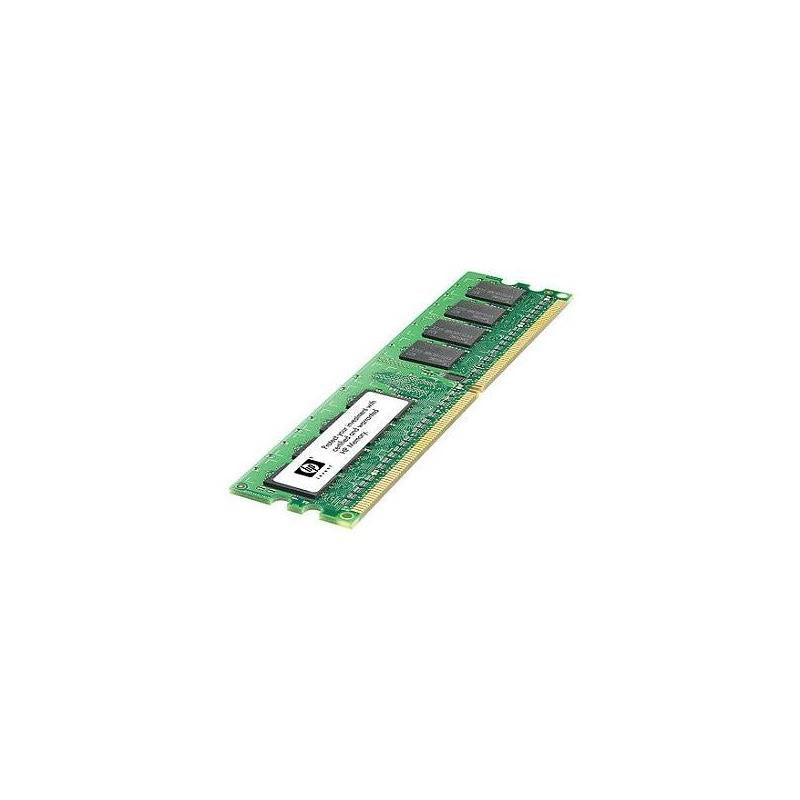 HP 752372-081 Memory Module For Proliant Server Gen9