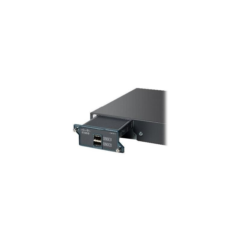 CISCO C2960X-Stack  Flexstack Module Network Stacking Module