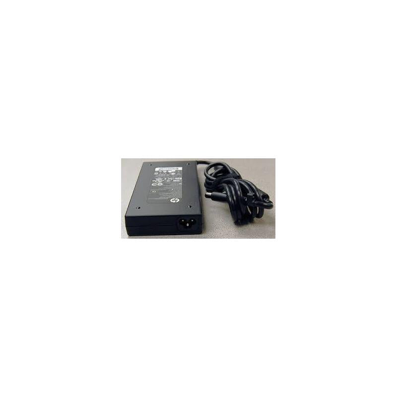 HP 677763-002 150 Watt Pfc Smart Slim Ac Adapter