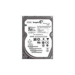 SEAGATE St320Lt007 Momentus Thin 320Gb 7200Rpm Sataii 16Mb Buffer 2.5 Inch Form Factor Internal Notebook Drives