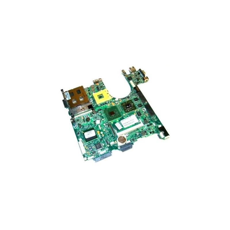 Hp 416397-001 System Board For Nc8430 Nw8420 Nw8440 Laptop