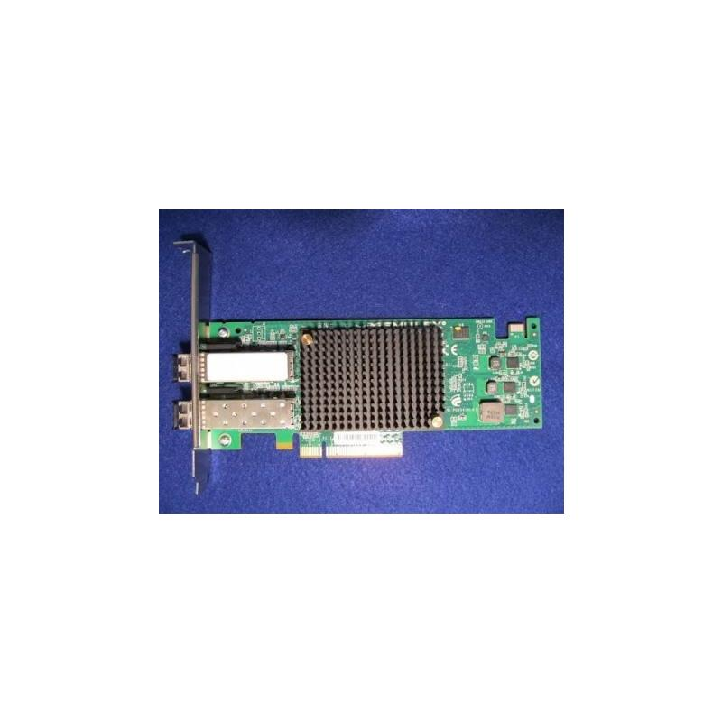 IBM 74Y3457 10Gb 2Port Sr Pcie2 Ethernet Adapter