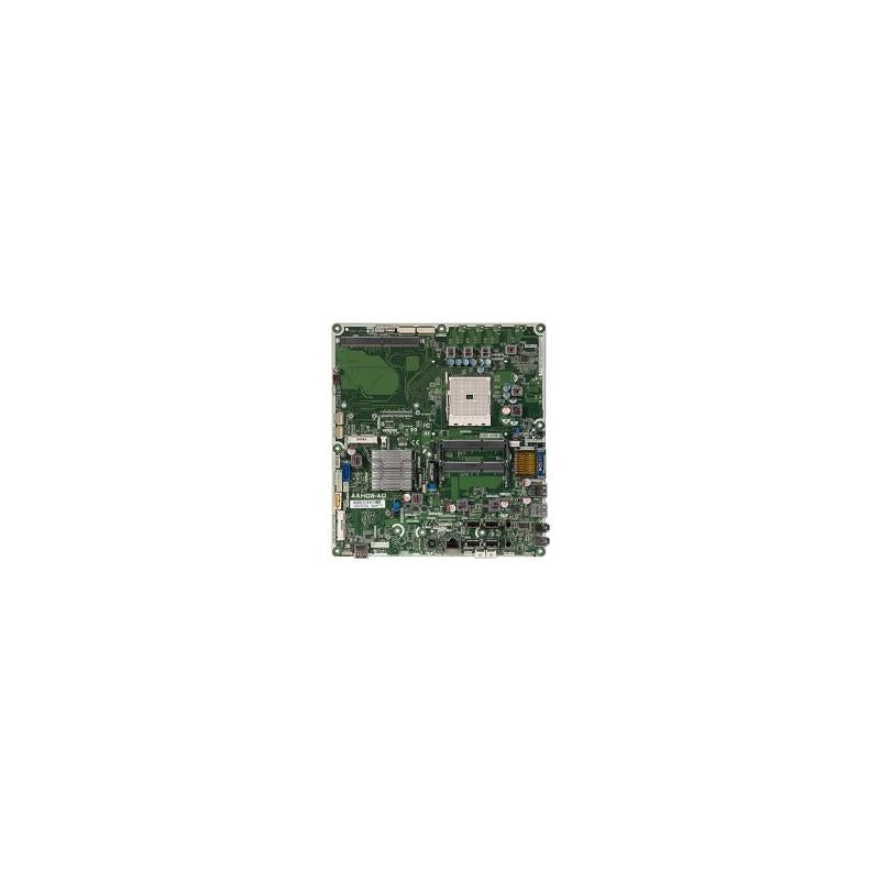 Hp 700552-501 System Board For Envy 23C Adenium Aio Amd Desktop Fm2