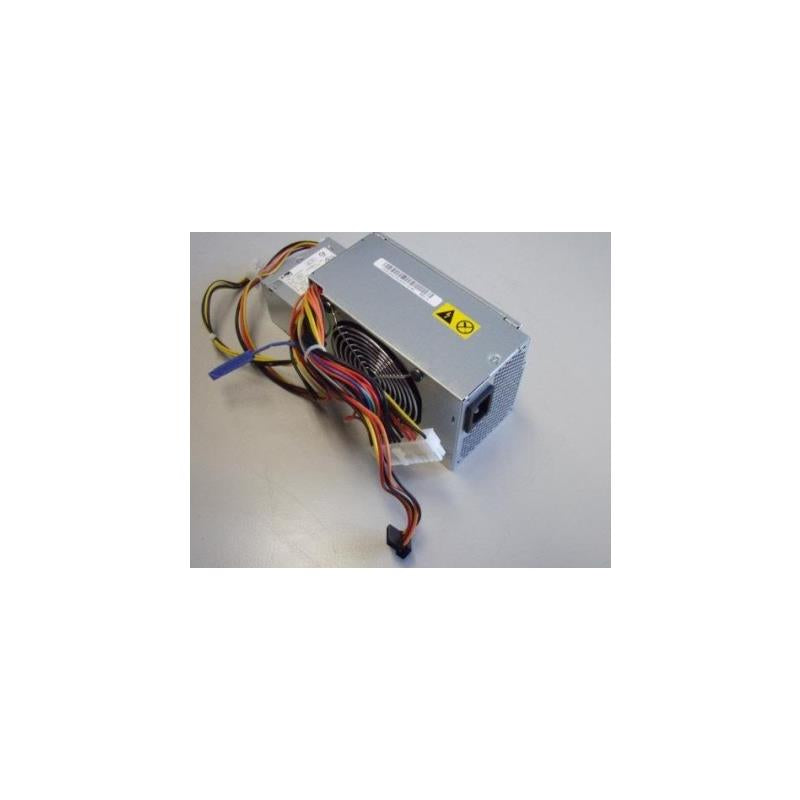 Lenovo 45J9446 Lenovo 240 Watt Power Supply For Thinkcentre M90