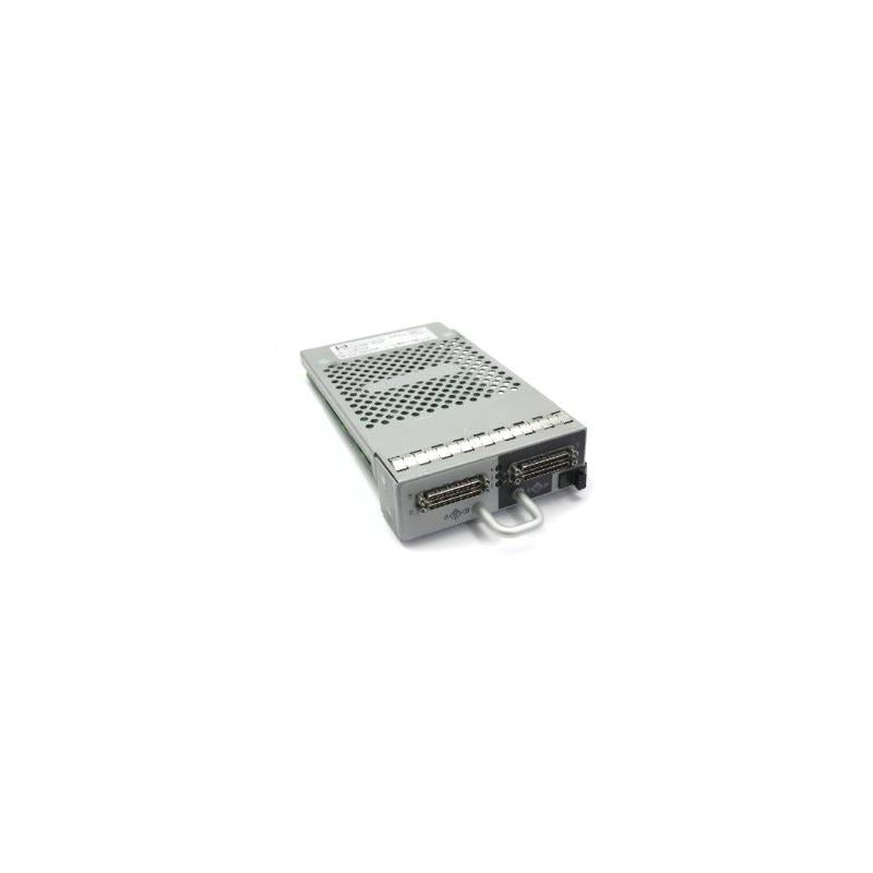 HP 292944-B21 4Port Ultra160 Shared Storage Scsi Controller For Module Smart Array500