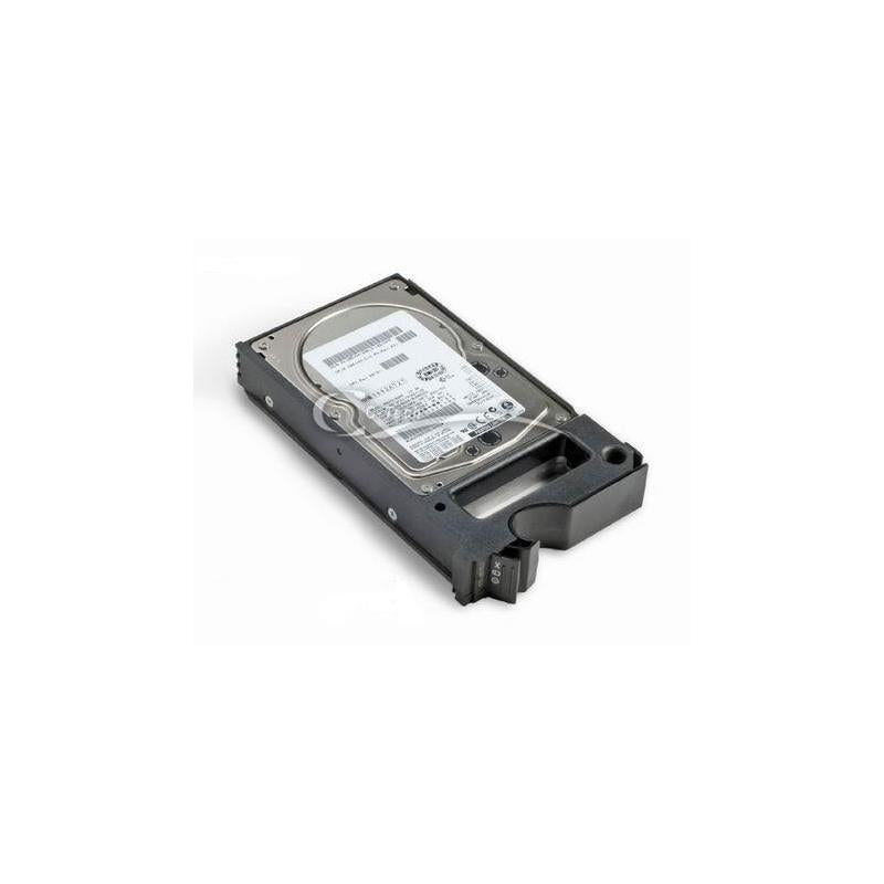 DELL 0K831N  500Gb 7200Rpm Sas6Gbits 16Mb Buffer 2.5Inch Hard Disk Drive With Tray For Poweredge Server
