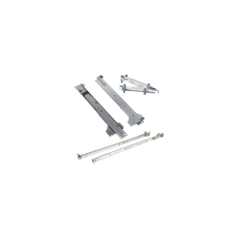 DELL 310-8194  Rapid Versa Rail Kit For Poweredge 2950 2970