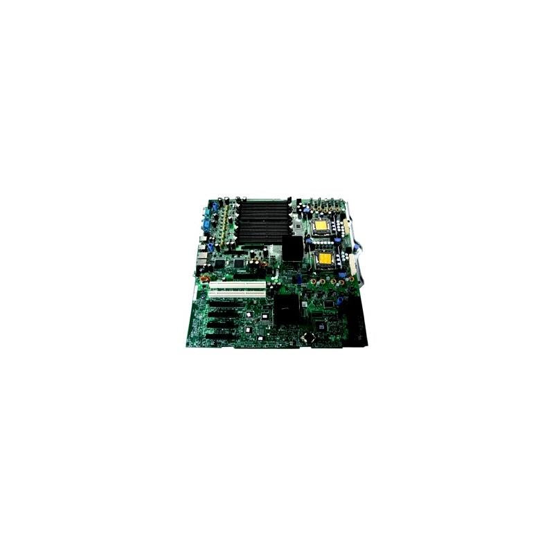 DELL 0Nx642  System Board For Poweredge 2900 Server