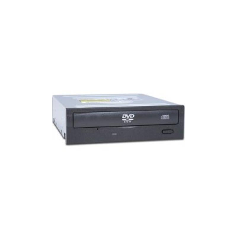 Dell Dt488 Dell 16X 48X Serial Ata Internal Dvdrom Drive For Dimension Optiplex