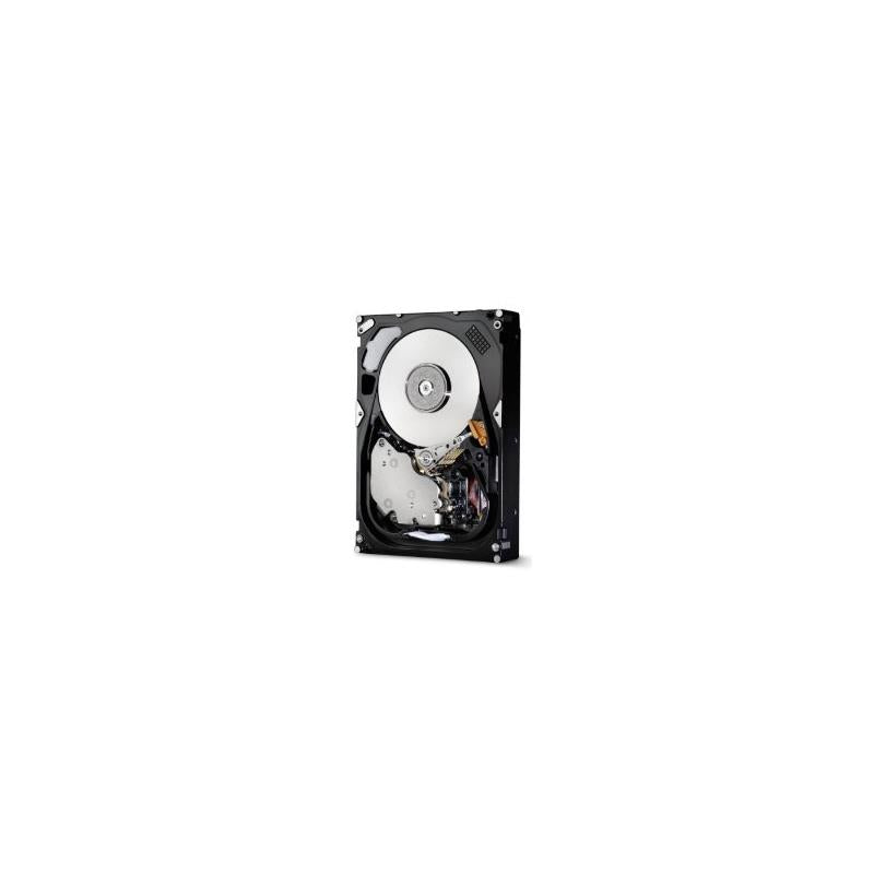 HITACHI 18P6272  Ultrastar 15K147 73.4Gb 15000Rpm Ultra32080Pin Scsi Hot Pluggable 3.5Inch Low Profile (1.0Inch) Hard Disk Drive