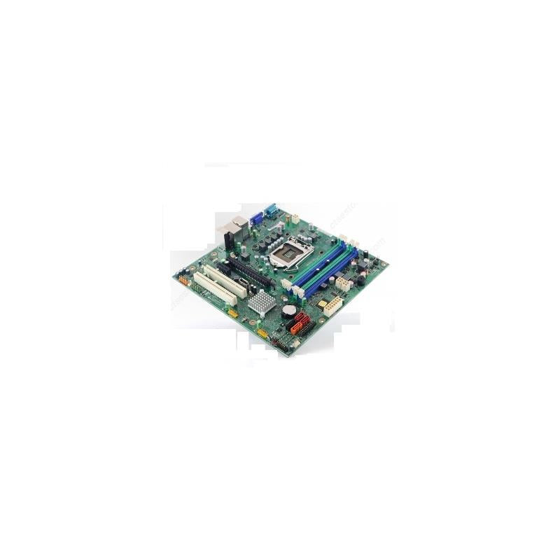 Ibm 03T6821 System Board Thinkcentre M92P Desktop