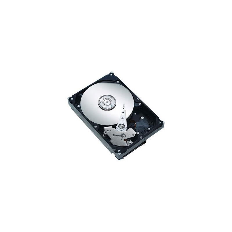 DELL 5Jn00 1Tb 7200Rpm 32Mb Buffer Sata6Gbps 3.5Inch Low Profile Hard Disk Drive