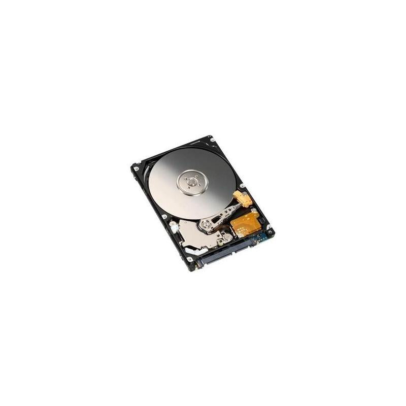FUJITSU Mhz2160Bh 160Gb 5400Rpm 8Mb Buffer Sataii 7Pin 2.5Inch(Low Profile) Notebook Drive