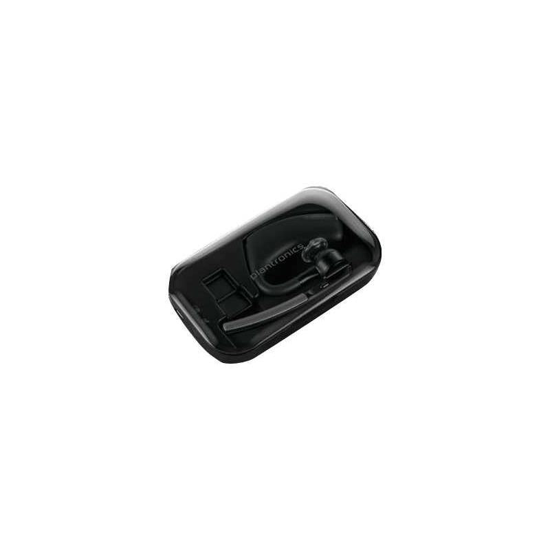 Plantronics 89036-01 Plantronics 89036-01 Charging Case Bundle