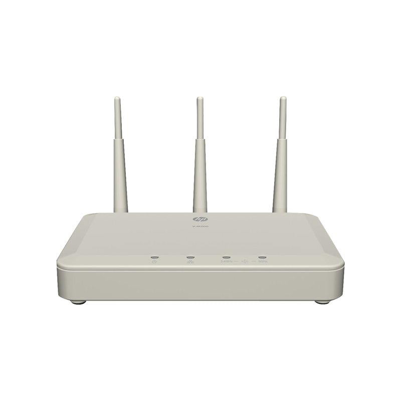 HP J9467A Access Point